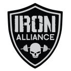 IronAllianceFinal