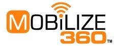Mobilize360-Logo